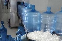 CATEGORIA_5Tratamiento-Aguas-Resinas-y-Procesos_Quitsum-1