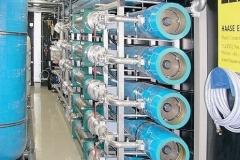 filtro-de-osmosis-inversa-404841[1]